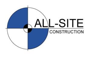 All Site Construction